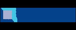 US BioTek-logo-250x100